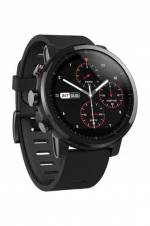 Xiaomi Amazfit Pace 2 Stratos Bluetooth Nabız GPS Akıllı Saat Global Versiyon
